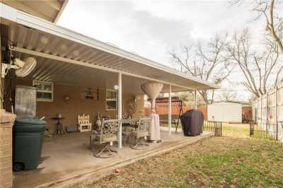 Sold Property | 1420 Marshalldale Drive Arlington, Texas 76013 4