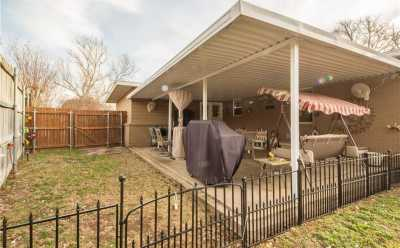 Sold Property | 1420 Marshalldale Drive Arlington, Texas 76013 5