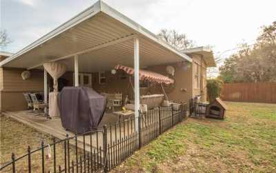 Sold Property | 1420 Marshalldale Drive Arlington, Texas 76013 6