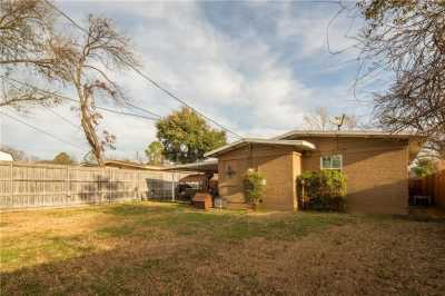 Sold Property | 1420 Marshalldale Drive Arlington, Texas 76013 7