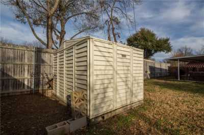 Sold Property | 1420 Marshalldale Drive Arlington, Texas 76013 8
