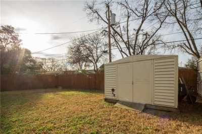 Sold Property | 1420 Marshalldale Drive Arlington, Texas 76013 9
