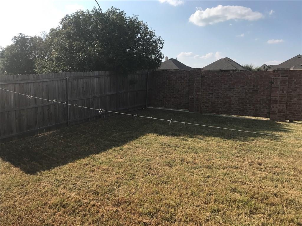 Sold Property | 815 Moss Glen Trail Arlington, Texas 76002 10