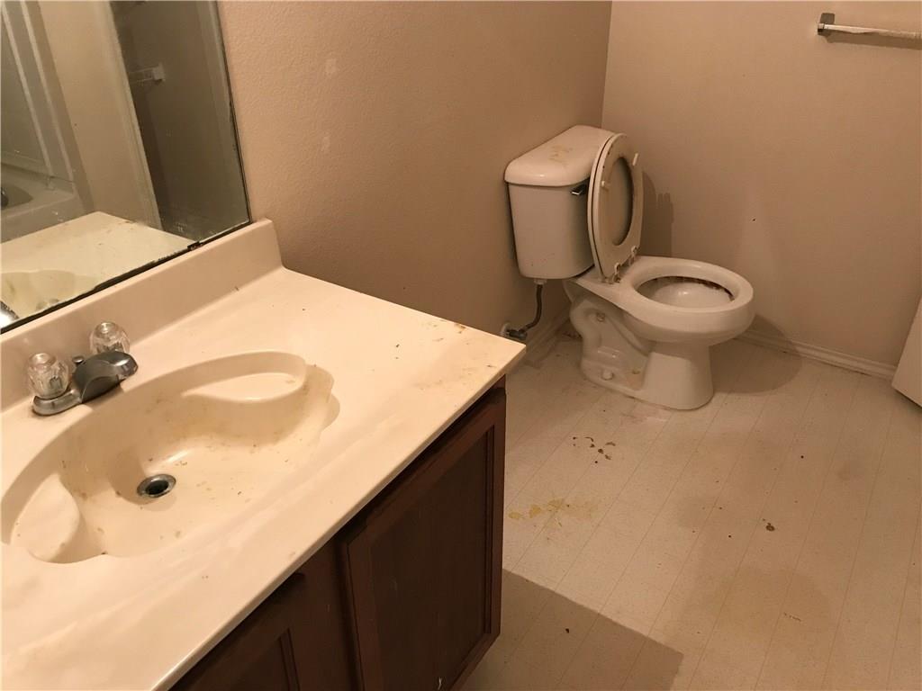 Sold Property | 815 Moss Glen Trail Arlington, Texas 76002 4