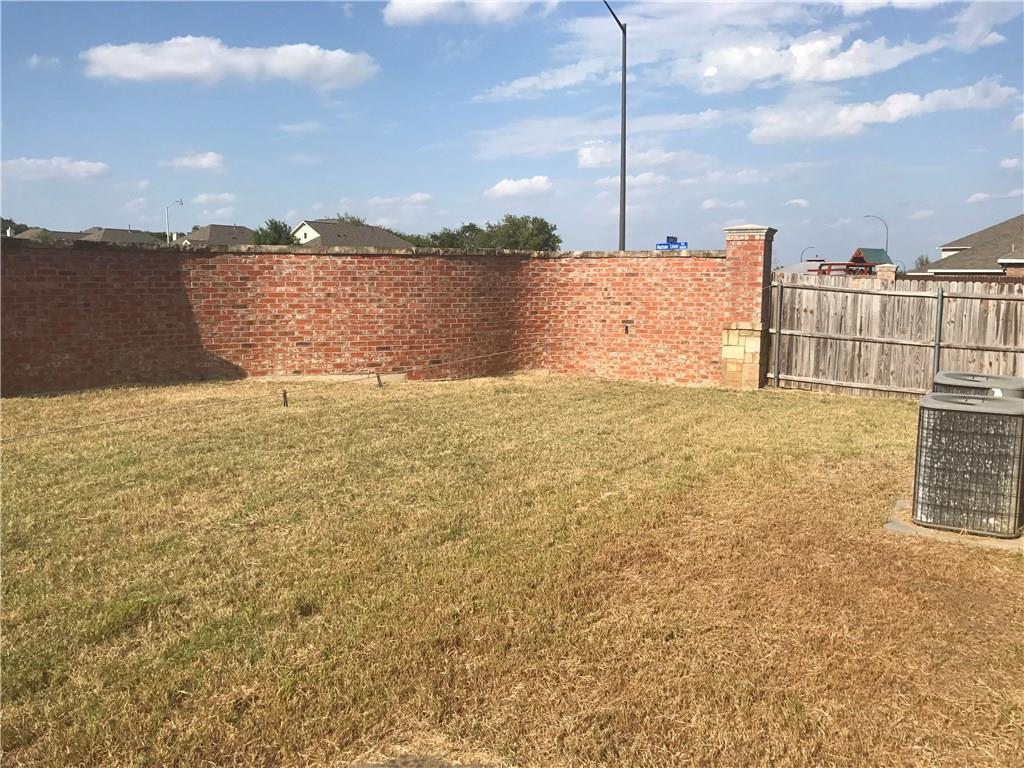 Sold Property | 815 Moss Glen Trail Arlington, Texas 76002 8