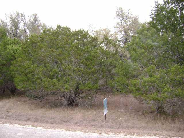 Sold Property | 21802 Falcon Lane Lago Vista, TX 78645 0