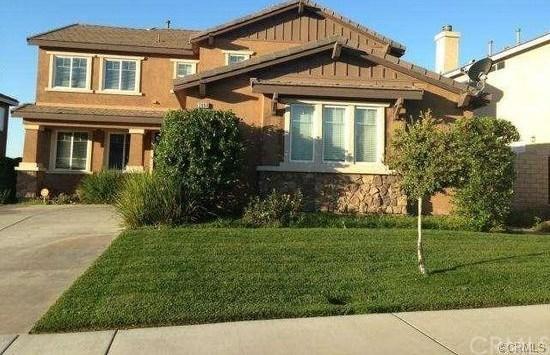 Closed | 3998 Currant Lane San Bernardino, CA 92407 0
