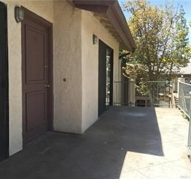 Closed | 1229 Edwards Street #38 Redlands, CA 92374 0