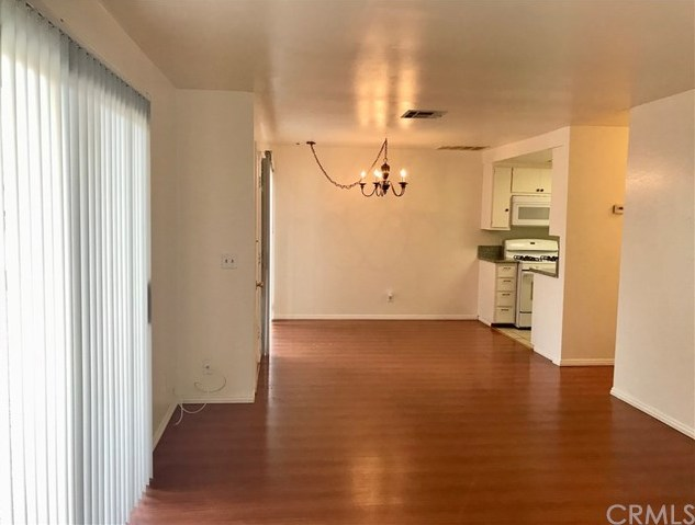 Closed | 1229 Edwards Street #38 Redlands, CA 92374 3