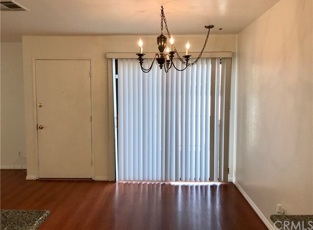 Closed | 1229 Edwards Street #38 Redlands, CA 92374 4