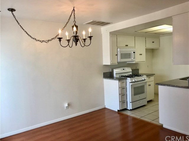 Closed | 1229 Edwards Street #38 Redlands, CA 92374 5