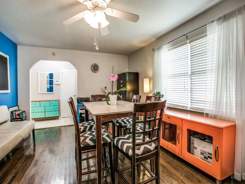Sold Property   2441 Highland Road Dallas, Texas 75228 15