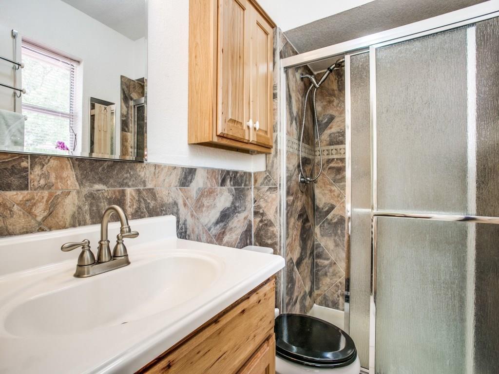 Sold Property   2441 Highland Road Dallas, Texas 75228 18