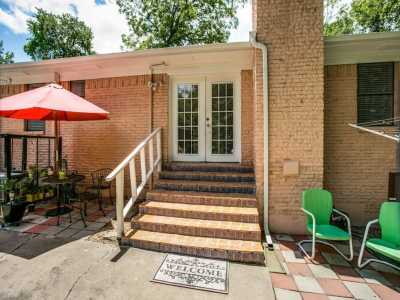Sold Property | 2441 Highland Road Dallas, Texas 75228 21