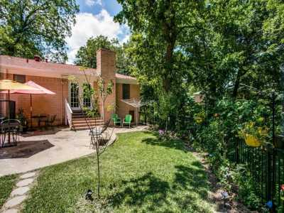 Sold Property | 2441 Highland Road Dallas, Texas 75228 23