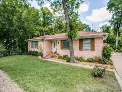 Sold Property | 2441 Highland Road Dallas, Texas 75228 5