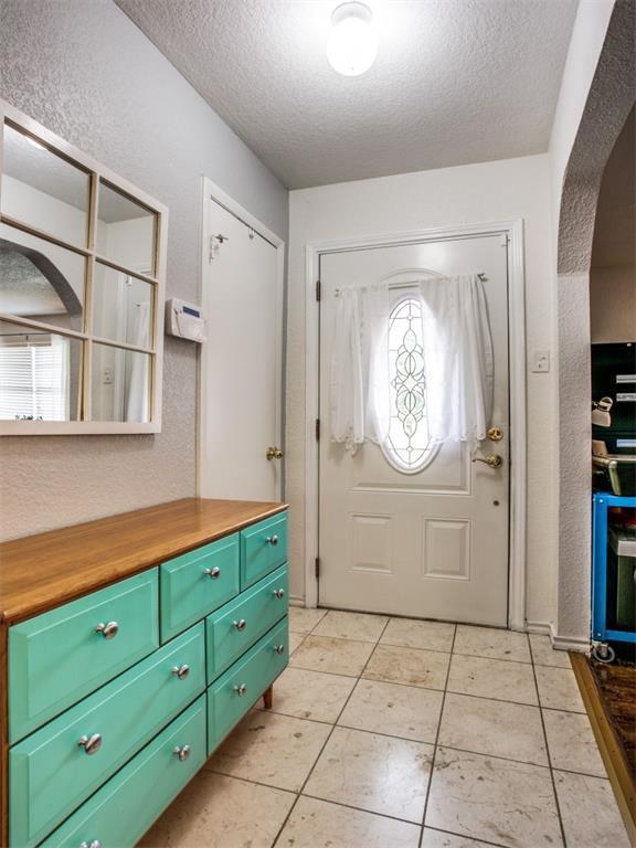 Sold Property   2441 Highland Road Dallas, Texas 75228 7