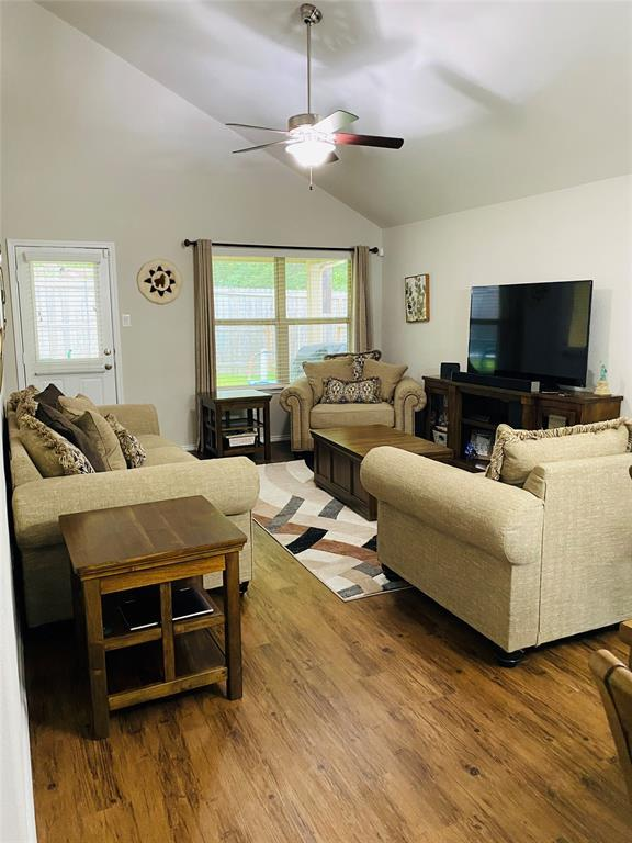 Active   23811 Pinebrook Thicket  Lane Spring, TX 77389 13
