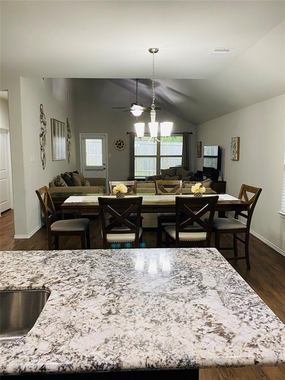 Active   23811 Pinebrook Thicket  Lane Spring, TX 77389 16