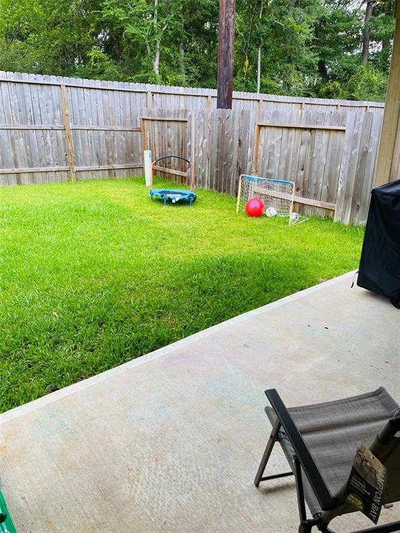 Active   23811 Pinebrook Thicket  Lane Spring, TX 77389 32