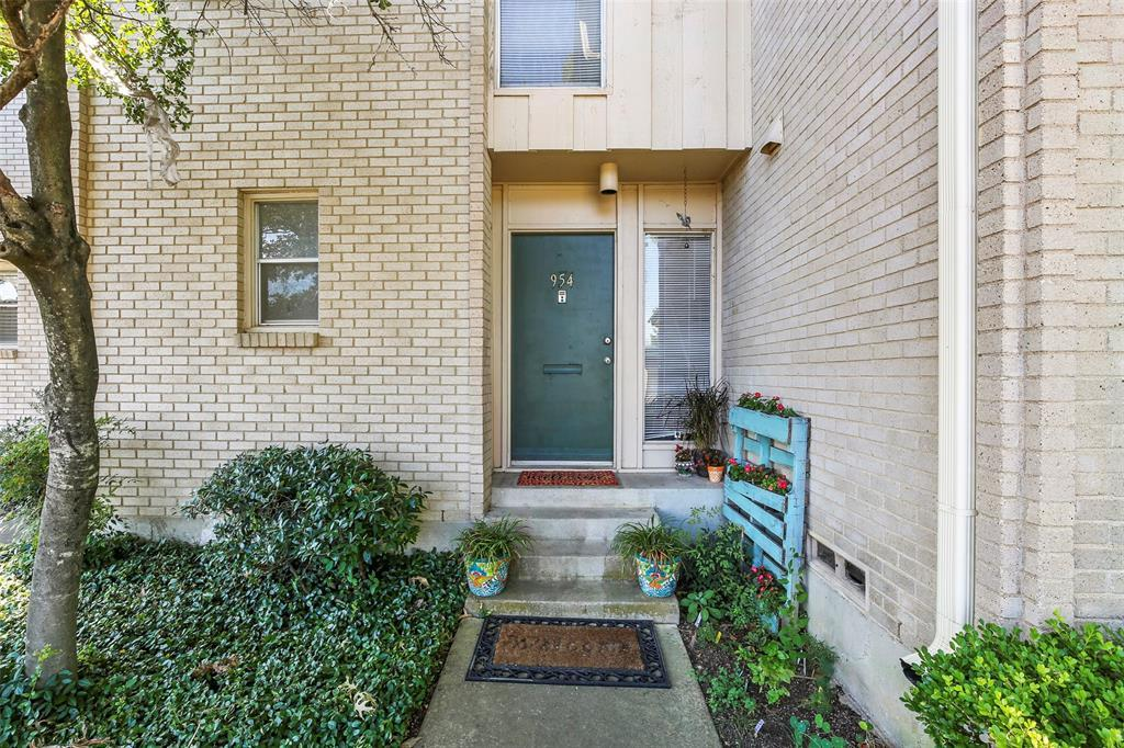 Sold Property | 954 S Weatherred  Drive Richardson, TX 75080 0