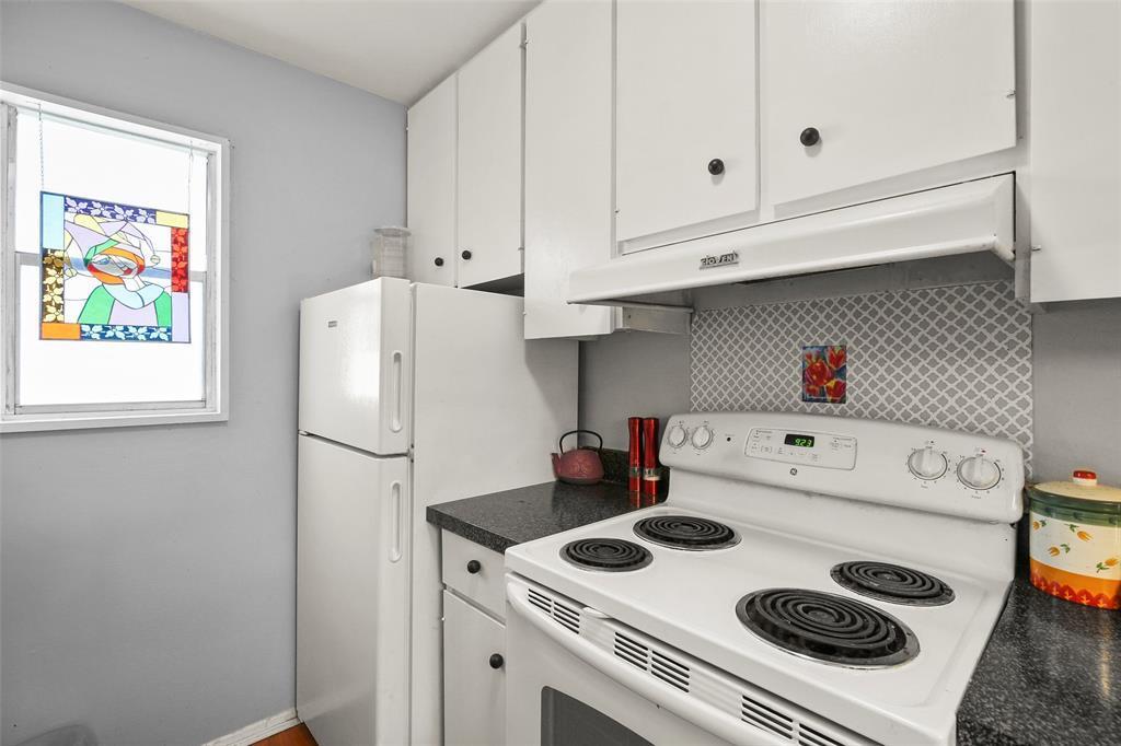 Sold Property | 954 S Weatherred  Drive Richardson, TX 75080 12