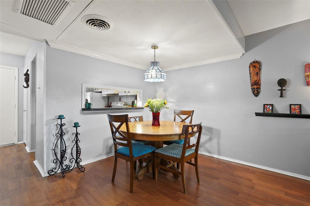 Sold Property | 954 S Weatherred  Drive Richardson, TX 75080 14