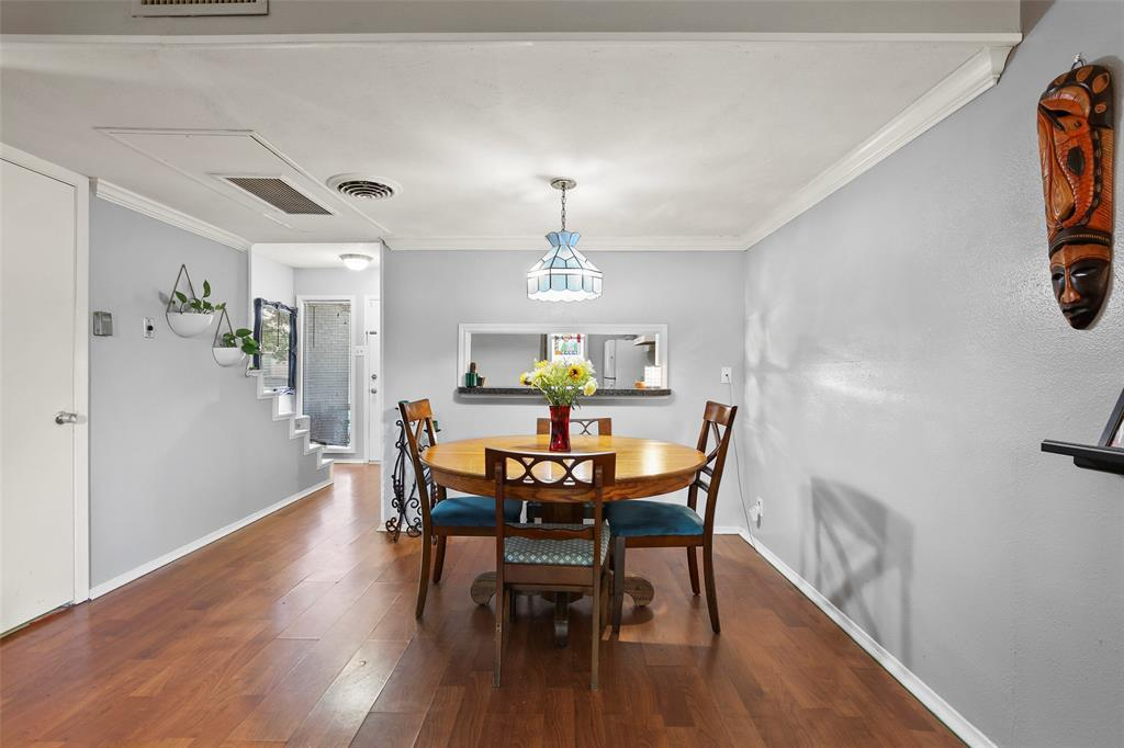 Sold Property | 954 S Weatherred  Drive Richardson, TX 75080 15