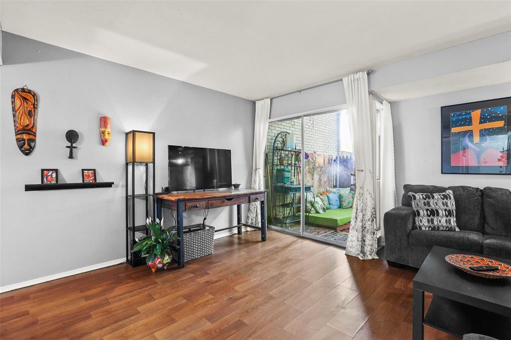 Sold Property | 954 S Weatherred  Drive Richardson, TX 75080 17