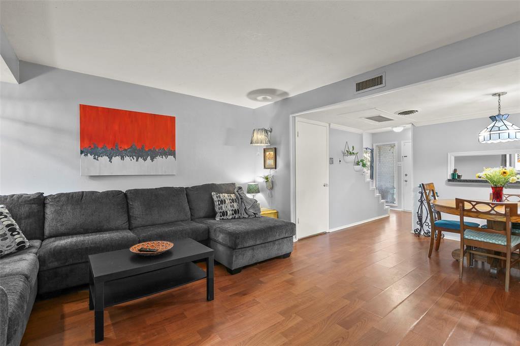 Sold Property | 954 S Weatherred  Drive Richardson, TX 75080 18