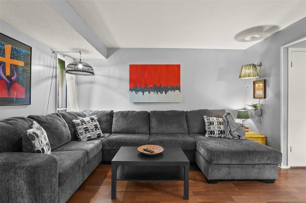 Sold Property | 954 S Weatherred  Drive Richardson, TX 75080 19