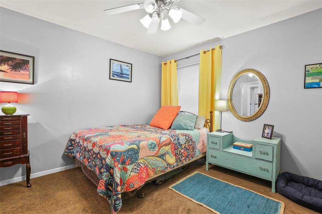 Sold Property | 954 S Weatherred  Drive Richardson, TX 75080 2