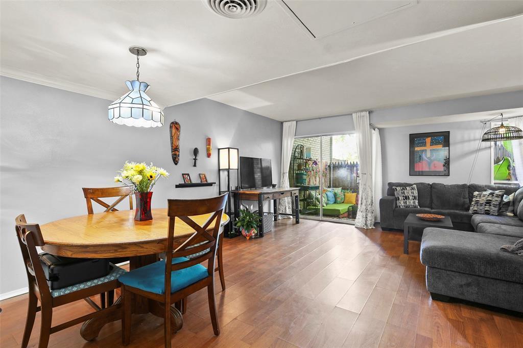 Sold Property | 954 S Weatherred  Drive Richardson, TX 75080 20