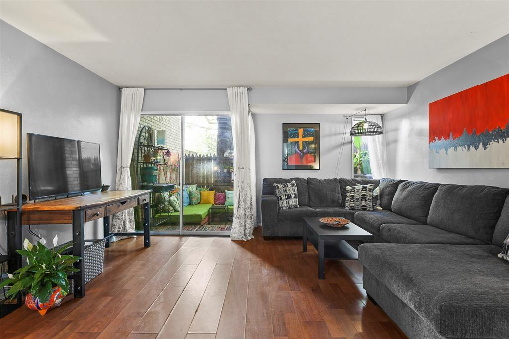 Sold Property | 954 S Weatherred  Drive Richardson, TX 75080 21