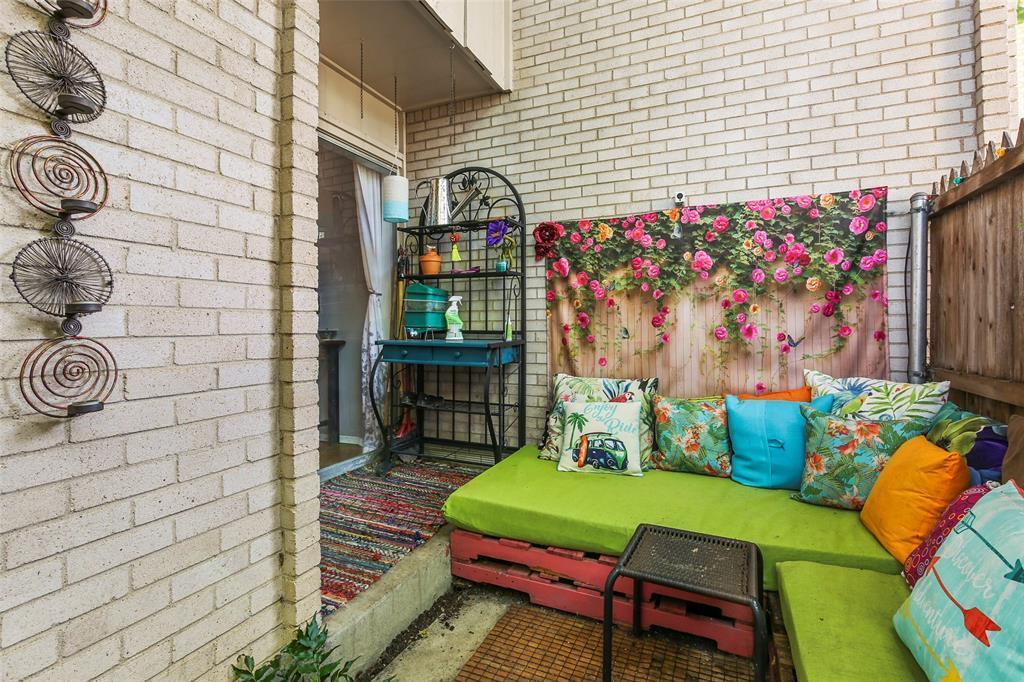 Sold Property | 954 S Weatherred  Drive Richardson, TX 75080 24