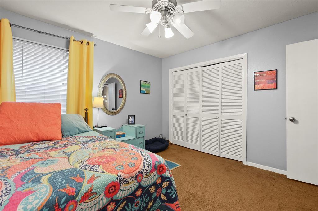 Sold Property | 954 S Weatherred  Drive Richardson, TX 75080 4