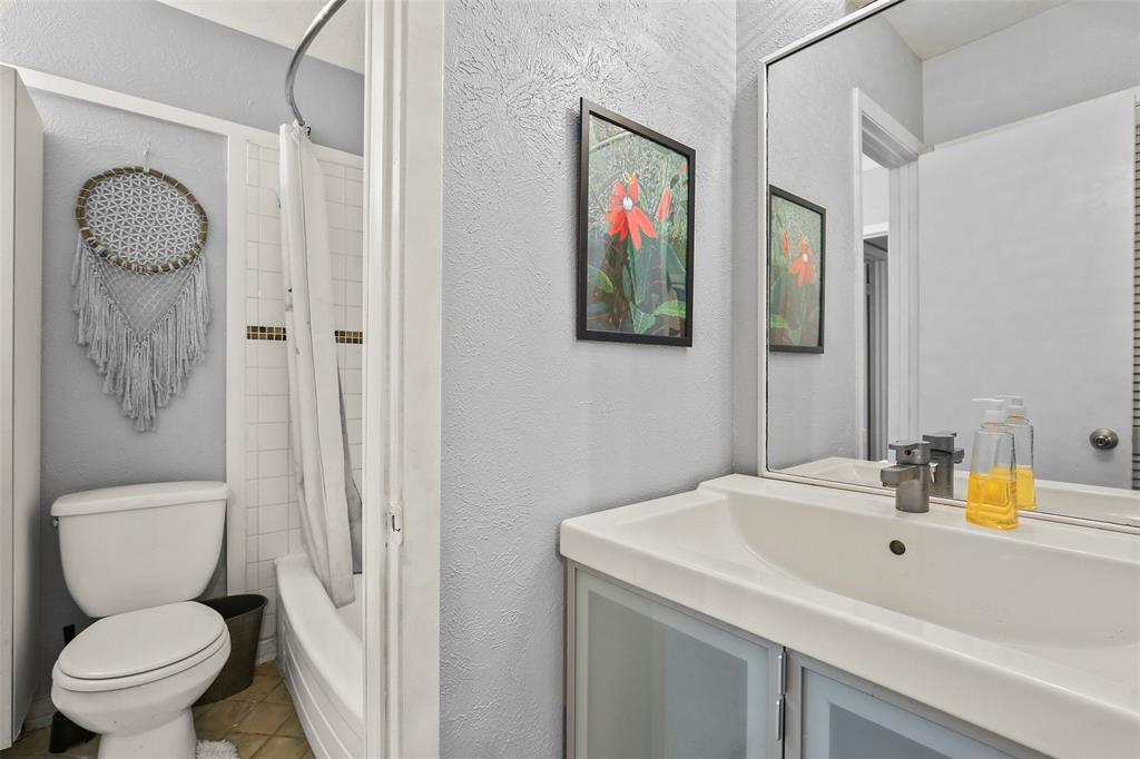 Sold Property | 954 S Weatherred  Drive Richardson, TX 75080 5