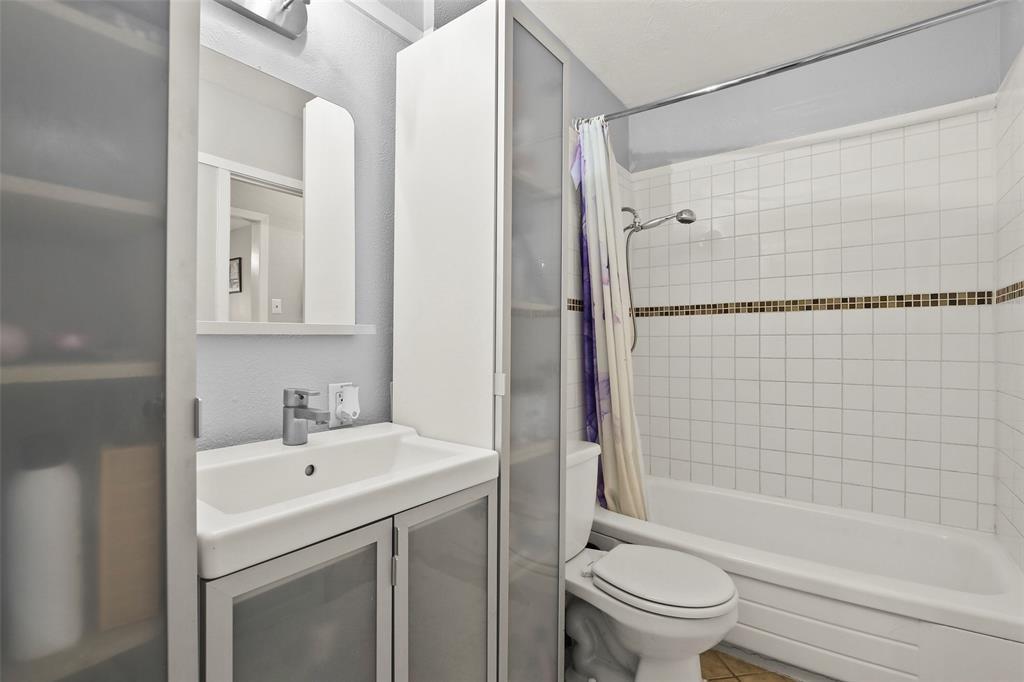 Sold Property | 954 S Weatherred  Drive Richardson, TX 75080 6