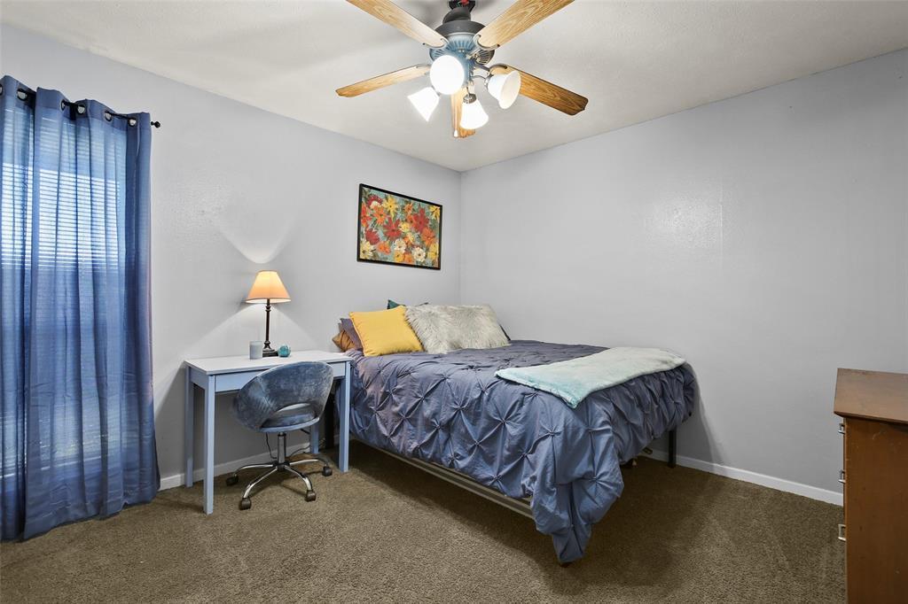 Sold Property | 954 S Weatherred  Drive Richardson, TX 75080 7