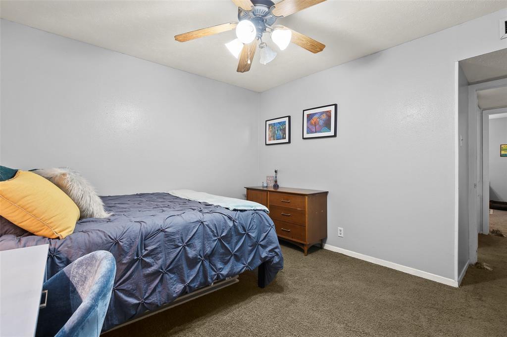 Sold Property | 954 S Weatherred  Drive Richardson, TX 75080 8