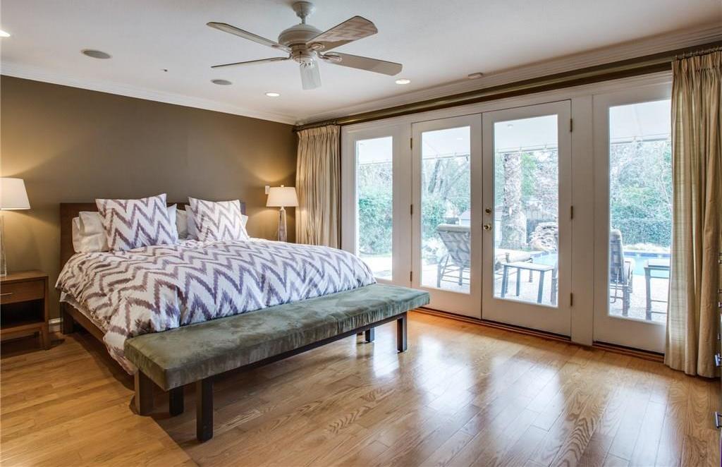 Sold Property   7008 Spring Valley Road Dallas, Texas 75254 15