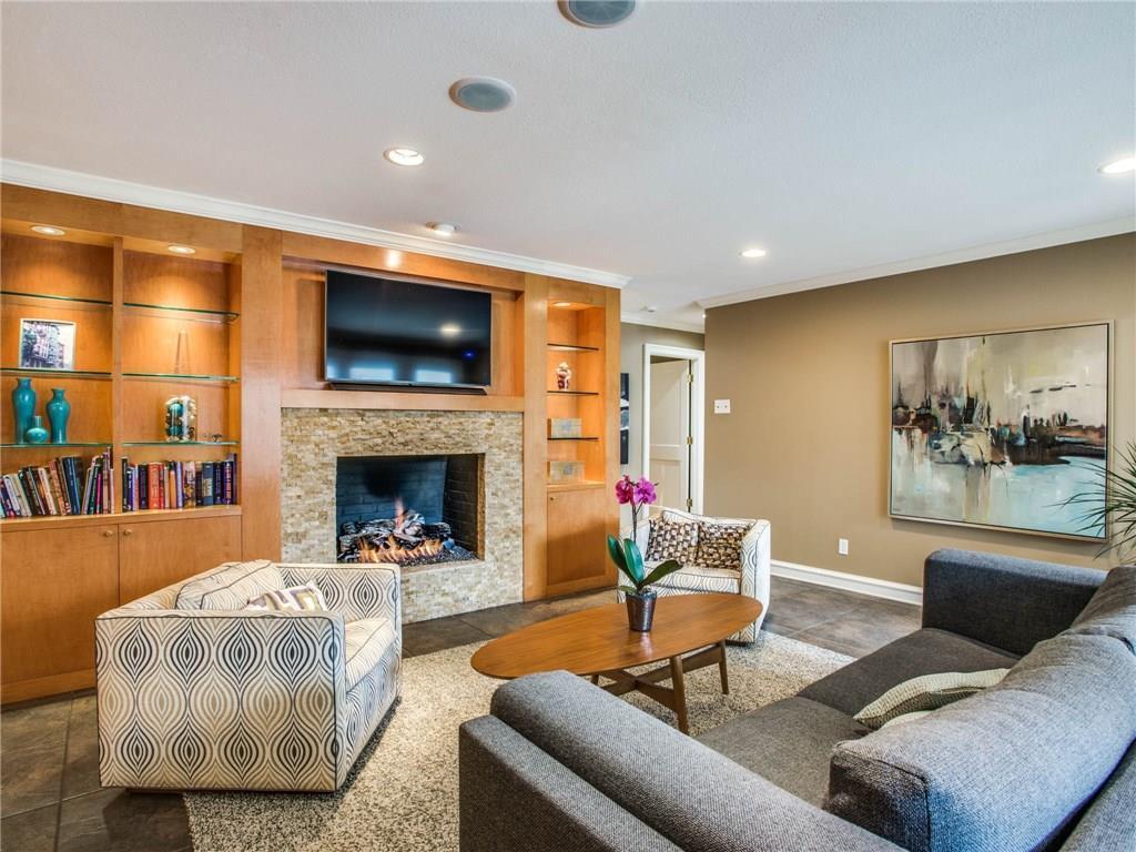 Sold Property   7008 Spring Valley Road Dallas, Texas 75254 5