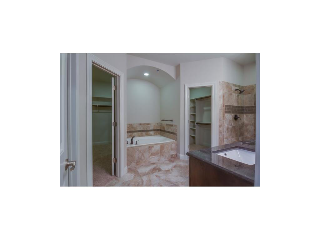 Sold Property | 6502 Milestone Drive Abilene, TX 79606 10