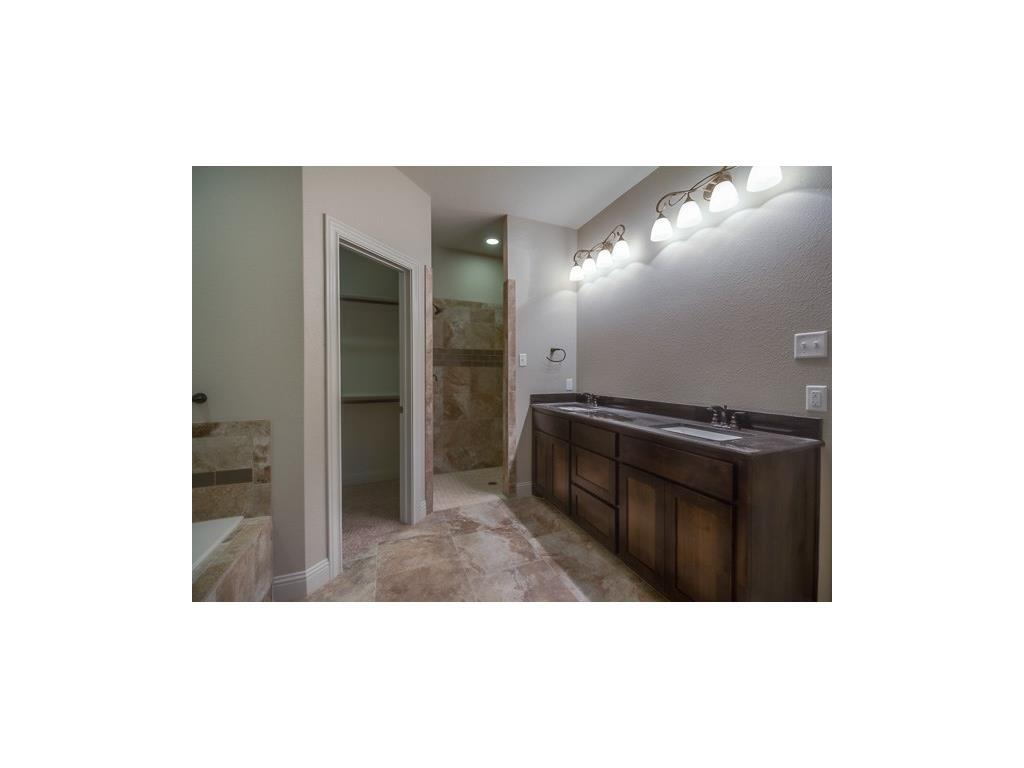 Sold Property | 6502 Milestone Drive Abilene, TX 79606 11