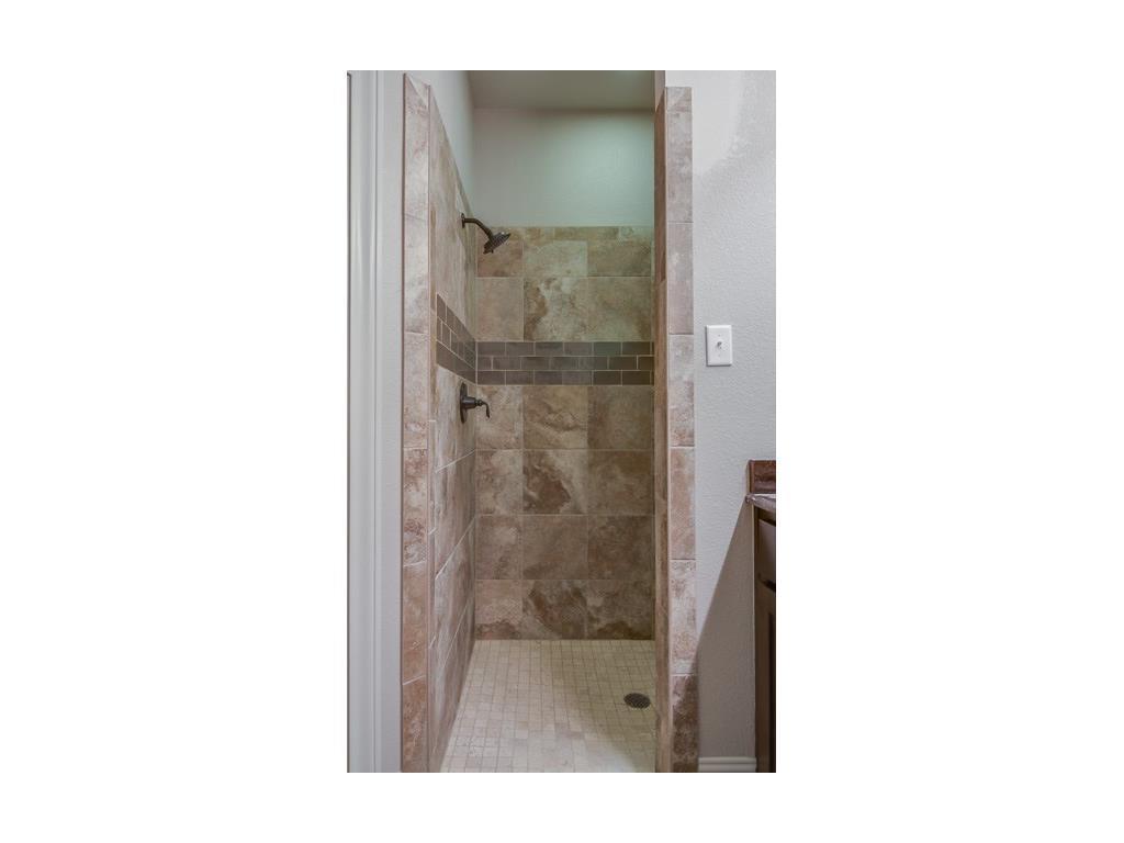 Sold Property | 6502 Milestone Drive Abilene, TX 79606 13