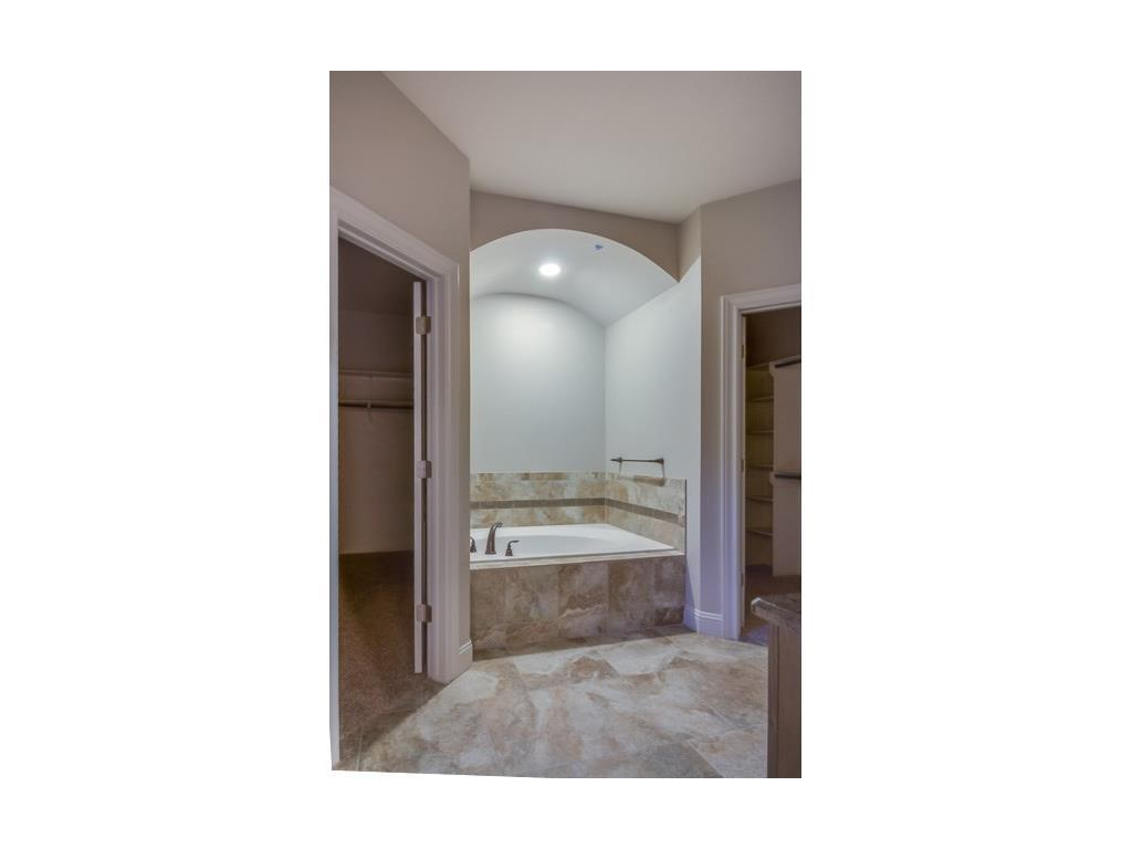 Sold Property | 6502 Milestone Drive Abilene, TX 79606 14