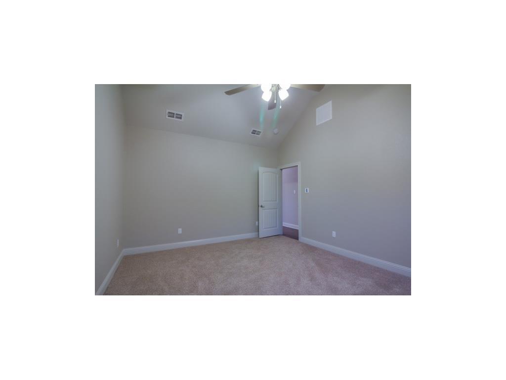 Sold Property | 6502 Milestone Drive Abilene, TX 79606 15