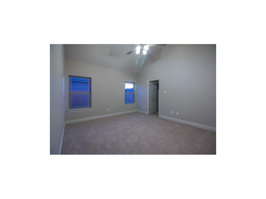Sold Property | 6502 Milestone Drive Abilene, TX 79606 16