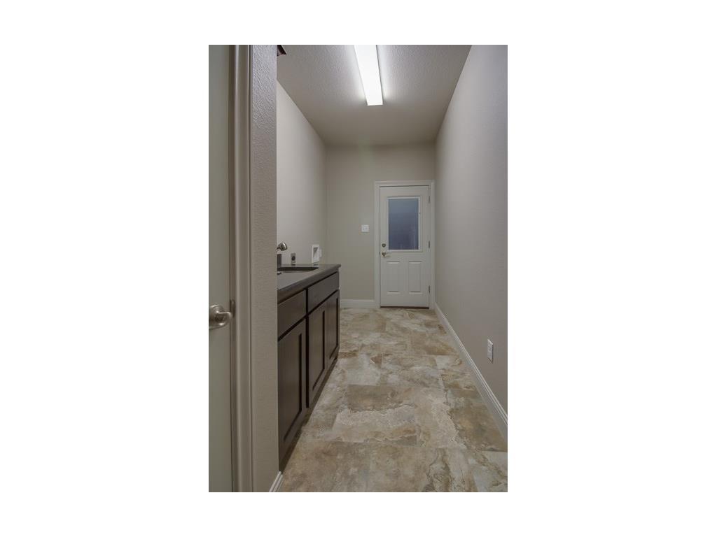Sold Property | 6502 Milestone Drive Abilene, TX 79606 17
