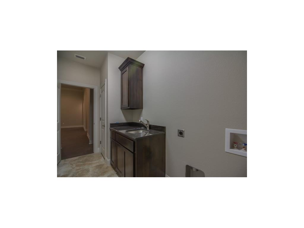 Sold Property | 6502 Milestone Drive Abilene, TX 79606 18